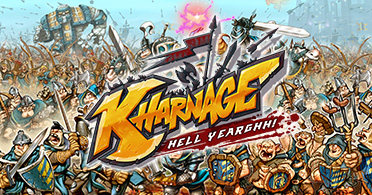 Downloads Kharnage