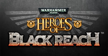 Downloads Heroes of Black Reach