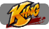 News Kharnage