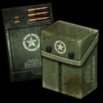 produit_us-storage-box_01