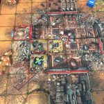 Finally, an Ork victory!