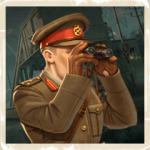 P&P – South Lancashire Regiment – produit tout fait