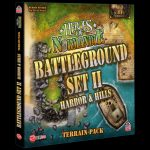 Battleground Set 2