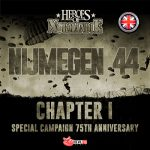 Nijmegen 44 Chapter 1