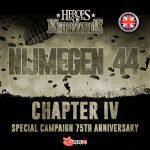 Nijmegen 44 Chapter 4: Groesbeek Heights